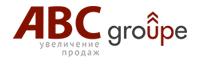 ABC groupe - Digital-агентство полного цикла в Тюмени